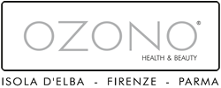 Ozono - Health and Beauty